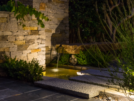 How to make a japanese zen garden in southern california - How to make a japanese garden ...