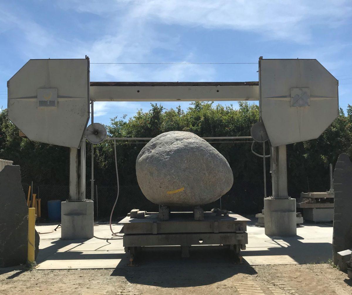 boulder, boulder saw